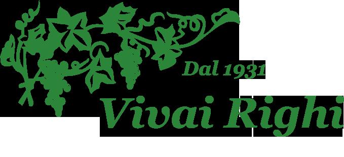 Vivai Righi